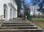 Vente Maison 10 pièces 420m² Argent-sur-Sauldre (18410) - Photo 7