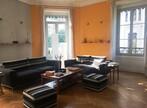 Vente Appartement 4 pièces 162m² Grenoble (38000) - Photo 2