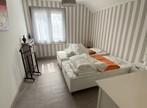 Vente Maison 6 pièces 129m² Puy-Guillaume (63290) - Photo 9