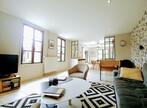 Vente Maison 6 pièces 118m² Fresnicourt-le-Dolmen (62150) - Photo 4