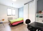 Location Appartement 1 pièce 18m² Saint-Martin-d'Hères (38400) - Photo 2