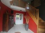 Vente Maison 8 pièces 200m² Méricourt (62680) - Photo 3