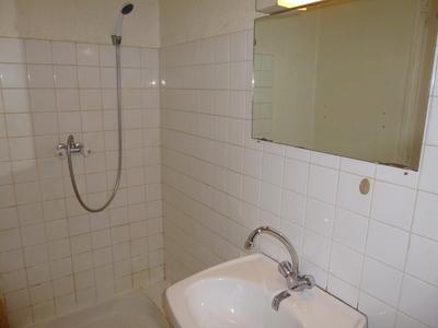Location Appartement 1 pièce 28m² Veauche (42340) - Photo 4