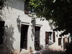 Vente Maison 180m² Saint-Martin-de-la-Cluze (38650) - Photo 10