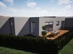 Vente Maison 5 pièces 60m² Longuyon (54260) - Photo 3