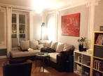 Location Appartement 5 pièces 131m² Vichy (03200) - Photo 4