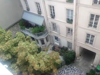 Location Appartement 3 pièces 55m² Paris 07 (75007) - Photo 1