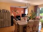 Vente Appartement 4 pièces 87m² Pfastatt (68120) - Photo 2