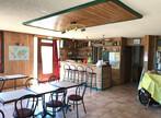 Vente Maison 14 pièces 360m² Mably (42300) - Photo 12