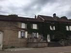 Vente Maison 7 pièces 200m² SECTEUR ARPENANS - Photo 15
