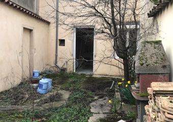 Vente Maison 6 pièces 140m² Saint-Didier-sur-Chalaronne (01140) - Photo 1