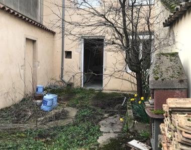 Vente Maison 6 pièces 140m² Saint-Didier-sur-Chalaronne (01140) - photo