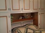Sale Apartment 4 rooms 80m² LUXEUIL LES BAINS - Photo 4