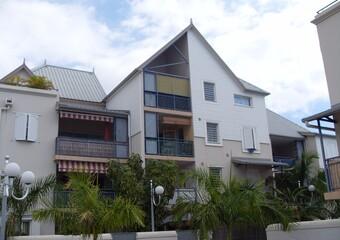 Location Appartement 4 pièces 97m² La Possession (97419) - photo