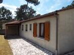 Vente Maison 3 pièces 64m² La Tremblade (17390) - Photo 8