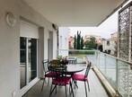 Location Appartement 2 pièces 45m² Valence (26000) - Photo 1