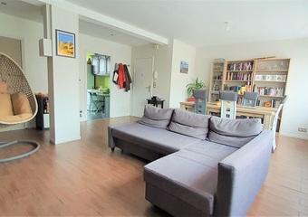 Vente Appartement 4 pièces 83m² Chamalières (63400) - Photo 1