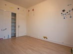 Vente Appartement 4 pièces 100m² Saint-Étienne (42100) - Photo 4