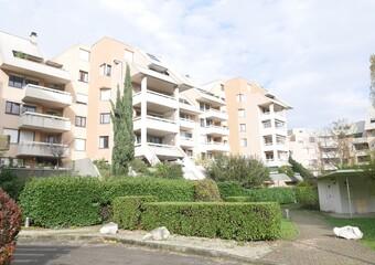 Vente Appartement 3 pièces 72m² Échirolles (38130) - Photo 1