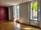 Vente Appartement 3 pièces 59m² Puteaux (92800) - Photo 2