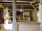 Vente Maison 5 pièces 130m² Saint-Paterne-Racan (37370) - Photo 3