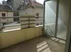 Location Appartement 2 pièces 55m² Grenoble (38000) - Photo 8