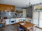 Sale House 7 rooms 230m² Secteur Houdan - Photo 4