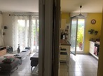 Sale Apartment 3 rooms 65m² Vinay (38470) - Photo 7