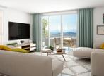Vente Appartement 4 pièces 87m² Claix (38640) - Photo 2