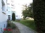 Vente Appartement 4 pièces 76m² Les Sables-d'Olonne (85100) - Photo 8