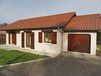 Vente Maison 4 pièces 95m² Biol (38690) - Photo 6