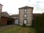 Vente Maison 7 pièces 190m² LA CHAPELLE LES LUXEUIL - Photo 13
