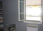 Location Appartement 2 pièces 37m² Chantilly (60500) - Photo 8