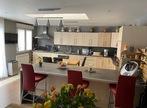 Vente Maison 98m² Gravelines (59820) - Photo 2