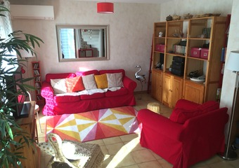 Sale House 5 rooms 112m² Seyssins (38180) - photo