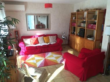 Vente Maison 5 pièces 110m² Seyssins (38180) - photo