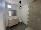 Vente Appartement 2 pièces 52m² Voiron (38500) - Photo 6