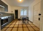 Location Appartement 2 pièces 38m² Amiens (80000) - Photo 3