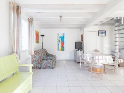 Vente Maison 4 pièces 63m² Capbreton (40130) - Photo 12