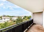 Vente Appartement 3 pièces 57m² Toulouse (31200) - Photo 5