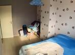 Vente Maison 5 pièces 107m² Ouches (42155) - Photo 30