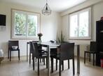 Vente Maison 5 pièces 160m² Lagord (17140) - Photo 3