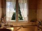 Vente Maison 175m² Montreuil (62170) - Photo 10