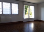 Vente Maison 5 pièces 92m² Bully-les-Mines (62160) - Photo 4