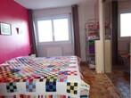 Vente Appartement 4 pièces 102m² Montelimar - Photo 8