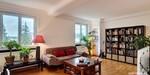 Vente Appartement 4 pièces 106m² Gaillard - Photo 4