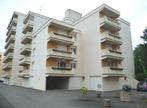 Vente Appartement 2 pièces 48m² Pau (64000) - Photo 10