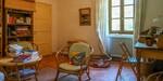 Vente Maison 407m² Prades (07380) - Photo 4