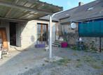 Vente Maison 4 pièces 75m² Souvigné (37330) - Photo 14