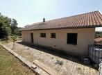 Vente Maison 5 pièces 240m² Marnans (38980) - Photo 21
